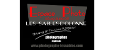 cliente hera espace photo pauline robert